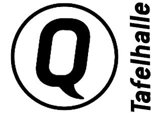logo-tafelhalle